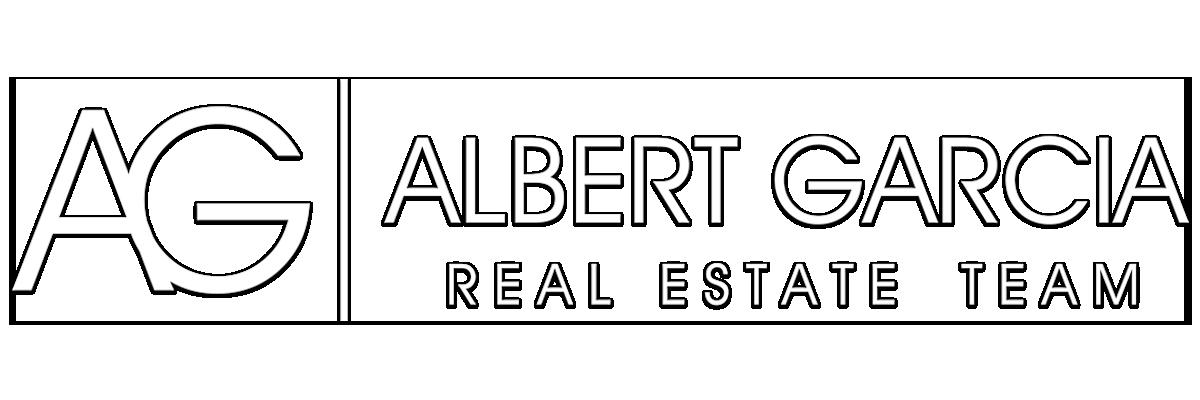 Albert Garcia Team