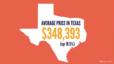 San Antonio Market Report February 2021
