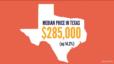 San Antonio Market Report March 2021
