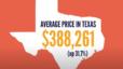 San Antonio Market Report May 2021