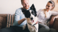 Lemoine Team Helps You Get A Mortgage