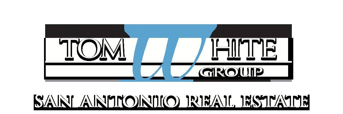 Tom White Group