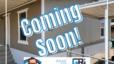 Coming Soon!!! 2820 W Palm Vista Street, Tucson, AZ 85705