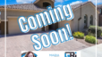 Coming Soon! 9788 N Havenwood Way