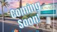 Coming Soon!!! 1620 N Wilmot Road E247