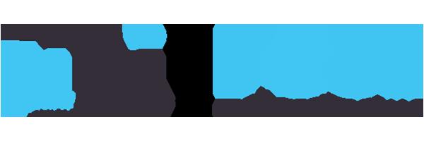 Gateway Partners International | REAL BROKER AZ