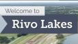 Rivo Lakes by M/I Homes in Sarasota