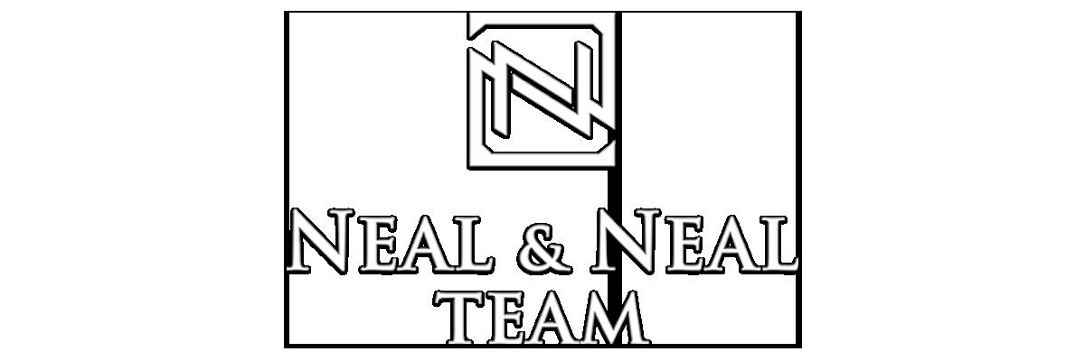 Neal & Neal Team