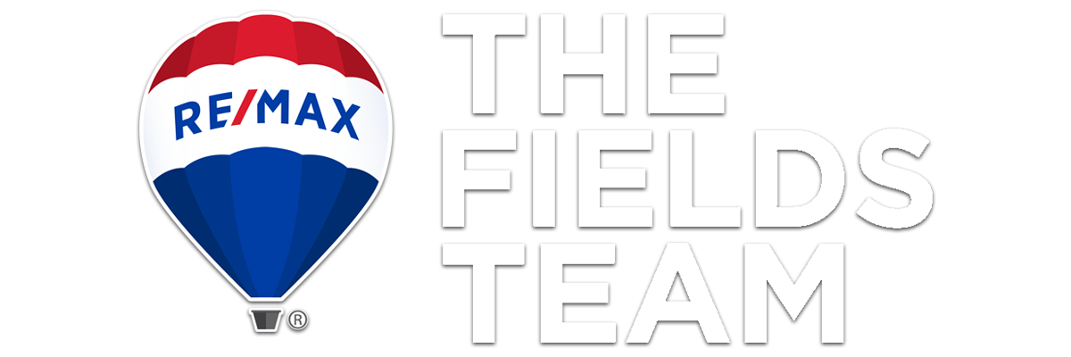 The Fields Team
