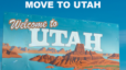 7 things you need to know before moving to Utah