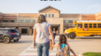 How to sell your home during back to school season