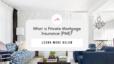 Private Mortgage Insurance Basics
