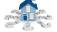 FAQs for first-time buyers