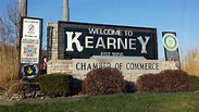 Homes for sale in Kearney MO