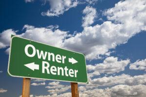 Renting vs Buying