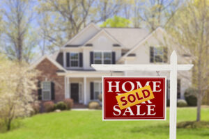 homes for sale Gladstone MO