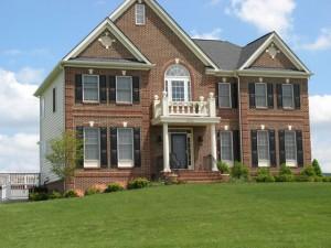 Home for sale in Spotsylvania-l
