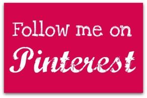 pinterest-icon-bouton-icon1-e1401840127928