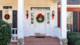 Top 10 Reasons to List Your Home This Holiday Season