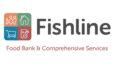 Community Spotlight: Fishline
