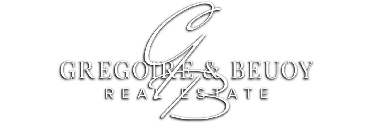 Chris Gregoire & Chad Beuoy Real Estate