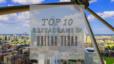 Top 10 Restaurant in Dallas, TX