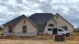 9829 Wildcat Ridge | Godley TX | MLS #: 14492228