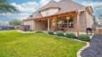 Elegant Home | 8000 Camino Drive | North Richland Hills Texas | MLS #: 14495838