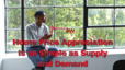 Home Price Appreciation Is as Simple as Supply and Demand | Hornburg Real Estate Group
