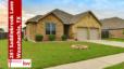 261 Saddlebrook Lane Waxahachie, TX