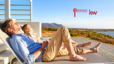 Demand for Vacation Homes Is Still Strong   Hornburg Real Estate Group