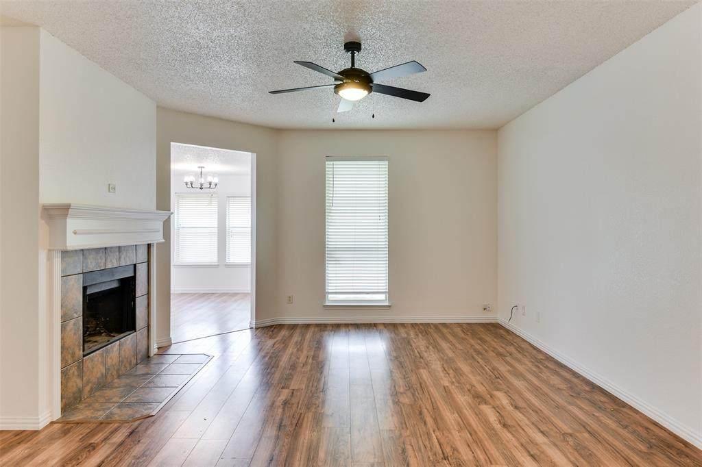508 Birch Street Crowley, TX   For Sale