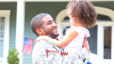 Home Sellers: There Is an Extra Way To Welcome Home Our Veterans | Hornburg Real Estate Group