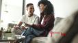 5 Tips for Making Your Best Offer | Hornburg Real Estate Group