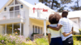 Two Reasons Why Waiting a Year To Buy Could Cost You | Hornburg Real Estate Group