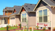 There Are More Homes Available Now than There Were This Spring | Hornburg Real Estate Group