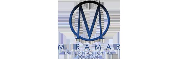 Miramar International