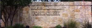 FossilCreek_Left