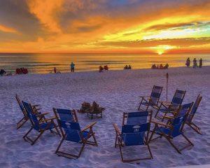 Beach Brothers Beach Service - Grayton Beach FL