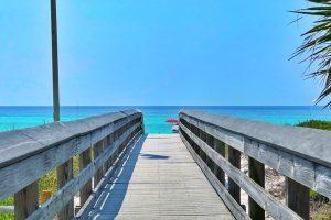 Gulf Place Beach Access 30A Escapes Real Estate