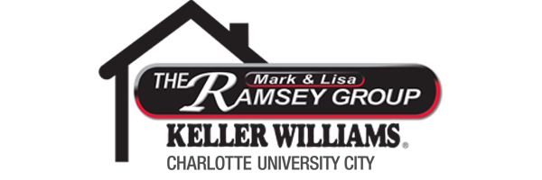 The Ramsey Group
