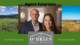 Marin County Real Estate-The Importance of Agent Relations