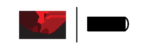 John Hook Team Logo