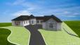 2455 Drake Wood Ct Reno, NV 89523 | NVGemme Real Estate | MLS #180016881