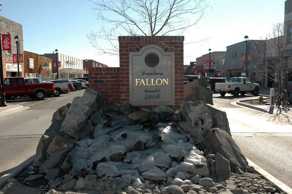 Fallon Relocation Guide | NVGemme Real Estate | 2019