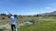 NVGemme sponsors a golf tournament!