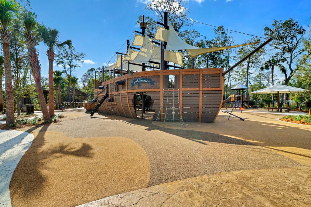 lowcountry celebration park