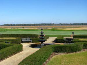 Belfair Golf Course