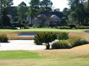 Belfair Golf