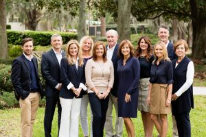 collins-group-realty-staff